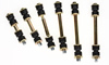 Universal Anti Roll Bar End Link Sets