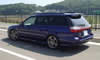 Subaru Legacy/ Liberty BE / BH